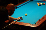 Mon-Tues Grand Masters 0044.jpg