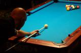 Mon-Tues Grand Masters 0045.jpg