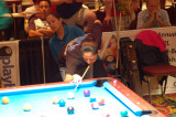 Mon-Tues Grand Masters 0048.jpg