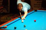 Mon-Tues Grand Masters 0050.jpg
