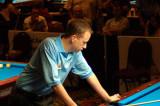 Mon-Tues Grand Masters 0051.jpg