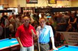 Mon-Tues Grand Masters 0059.jpg