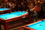 Mon-Tues Grand Masters 0063.jpg