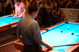 Mon-Tues Grand Masters 0067.jpg