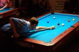 Mon-Tues Grand Masters 0068.jpg