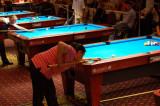 Mon-Tues Grand Masters 0070.jpg