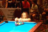 Mon-Tues Grand Masters 0105.jpg
