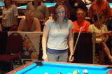 Mon-Tues Grand Masters 0107.jpg