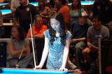Mon-Tues Grand Masters 0115.jpg