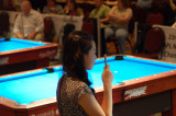 Mon-Tues Grand Masters 0118.jpg
