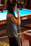 Mon-Tues Grand Masters 0120.jpg