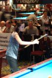 Mon-Tues Grand Masters 0121.jpg