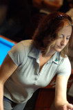 Mon-Tues Grand Masters 0125.jpg