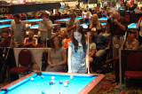 Mon-Tues Grand Masters 0138.jpg