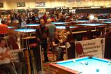 Mon-Tues Grand Masters 0147.jpg