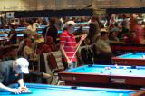 Mon-Tues Grand Masters 0161.jpg