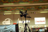 Mon-Tues Grand Masters 0164.jpg