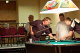 2009 VNEA Team Competition Begins