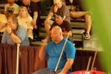 Fri-Team-Finals-0112.jpg