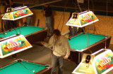 The Montana State 8-Ball Championships