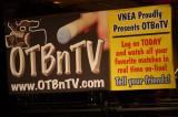 VNEA12-119.jpg