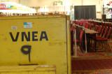 VNEA12-121.jpg