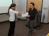 2008-09-19 Award
