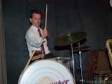 2008-09-28 Drummer
