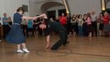 2008-10-04 Contortion