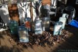 2008-10-12 Samhain