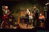 2008-11-14 Blues