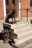 Watch Dog (Statue)