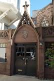 St. Peter's Parish