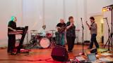 2009-03-07 Band
