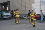 2009-03-30 Investigation