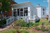 Chincoteague Library