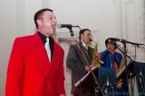 2009-04-25 Singer