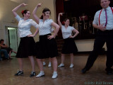 2009-04-26 Choreography