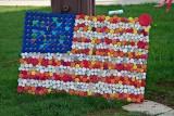 2009-05-01 Flag
