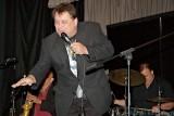 2009-05-10 Vocals