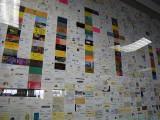 2009-05-12 Mosaic