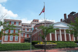 U of Maryland Medical School