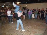 Jammin' at Little Texas, 22 June 2009