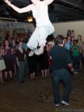 2009-07-13 Leap