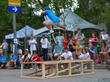 Pogopalooza 6 - Amateur Big Air competition