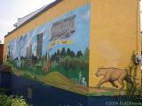 2009-08-27 Mural