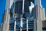 Niagara-Mohawk building