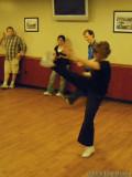 2009-09-17 Kick