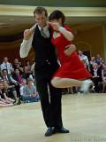 All Balboa 2010 Open Jack&Jill Finals