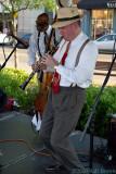 2010-06-18 Clarinet